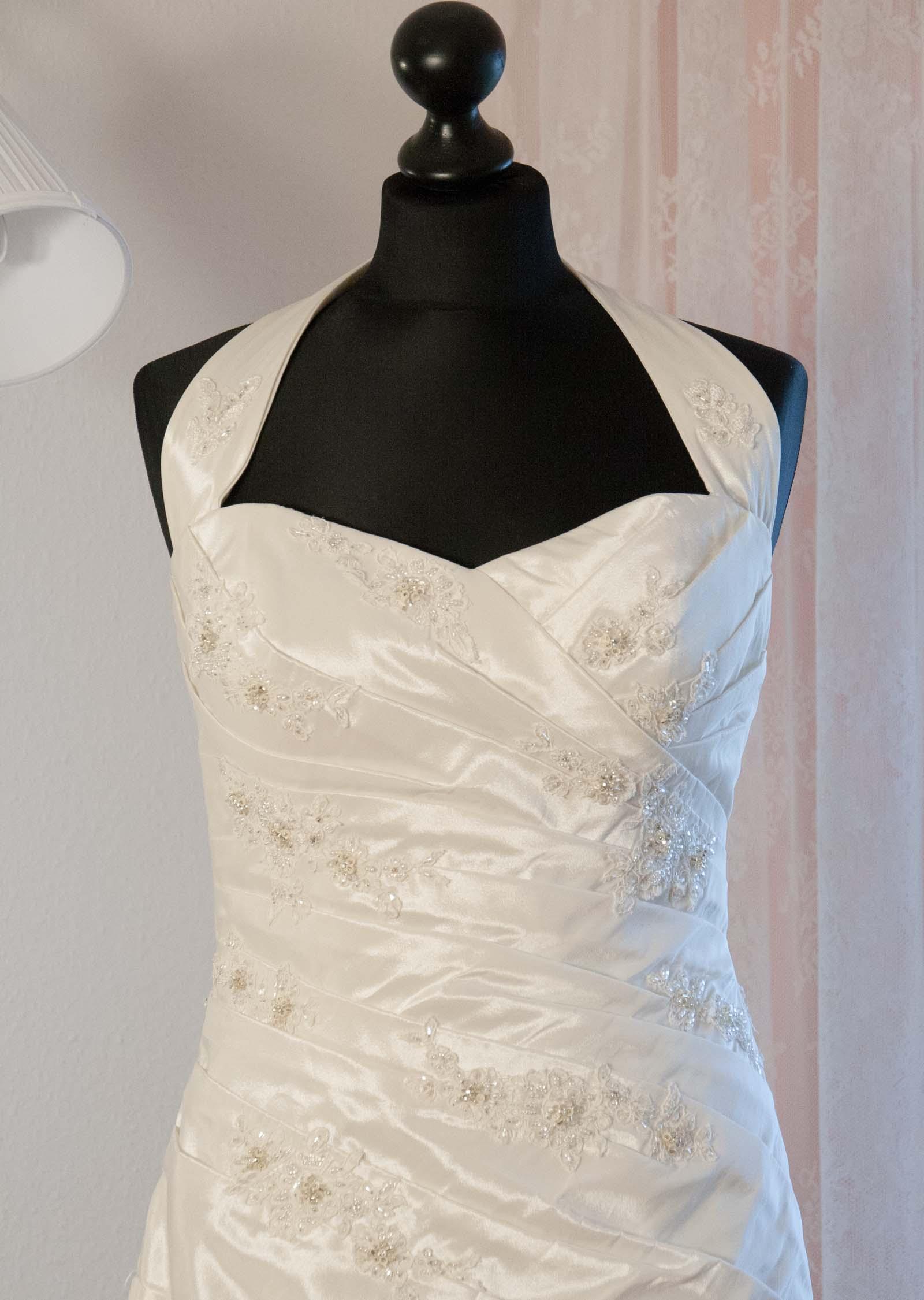 Brautkleid 17-37_2-01 | Hochzeitskleid-Secondhand