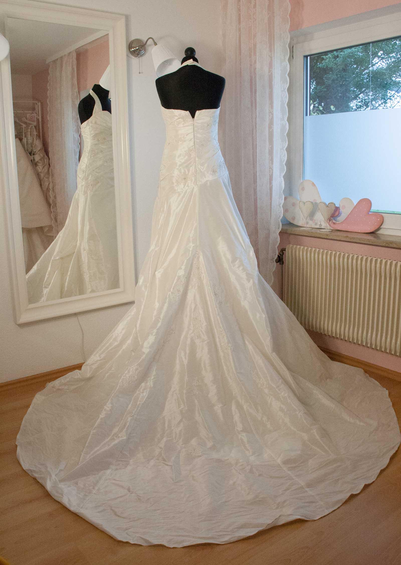 Brautkleid 17-37_2-01   Hochzeitskleid-Secondhand